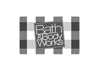 Bath-and-Body-