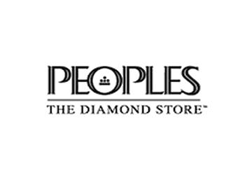 Peoples