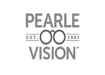 vision-pearl
